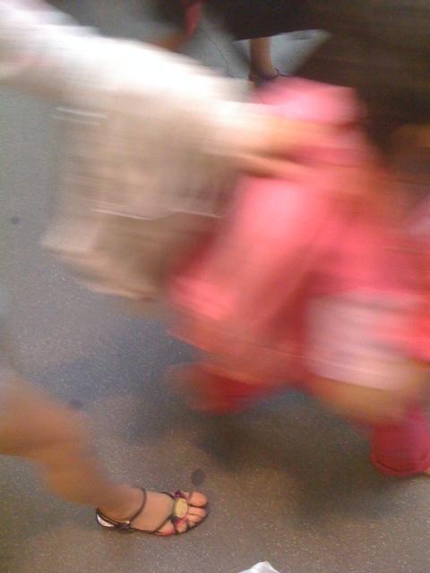20110506-082323.jpg