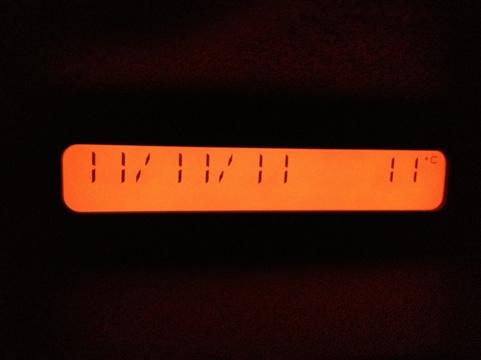 20111112-113929.jpg